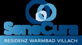 SeneCura Residenz Warmbad Villach Logo